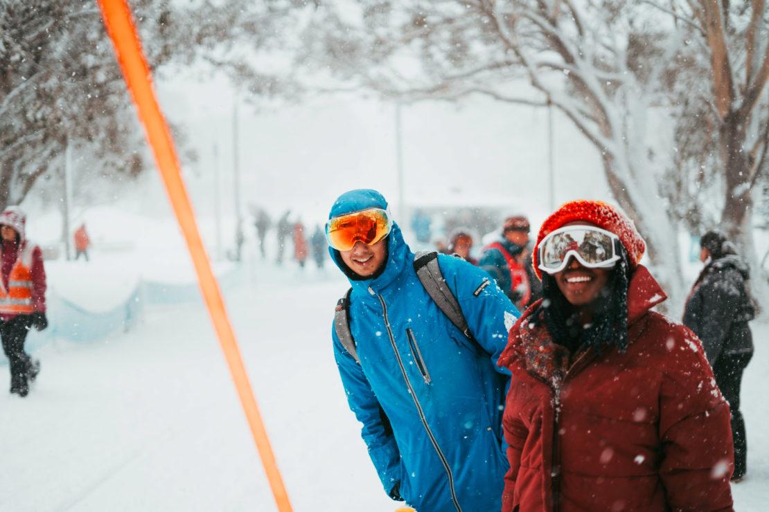 Top 10 Vestes ski homme et femme