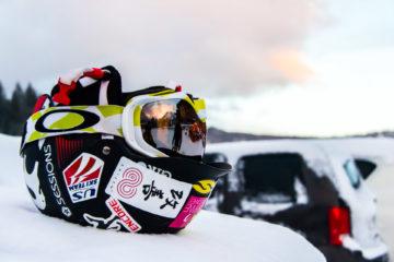 Top 10 casques de ski 2021
