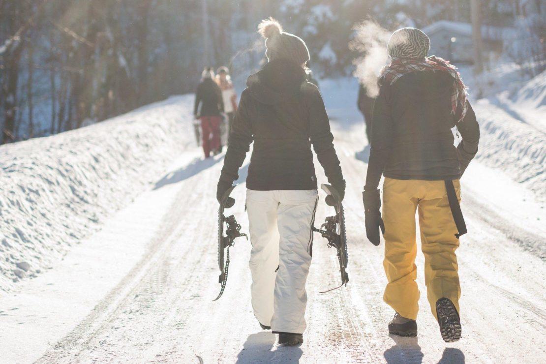 Header Top 10 Doudounes Ski