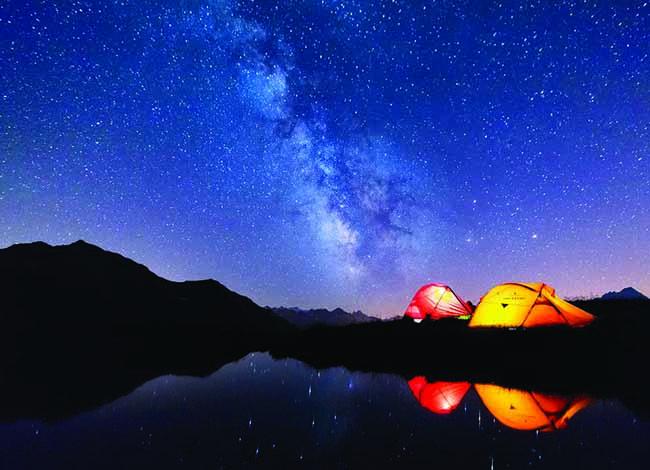 10-meilleures-tentes-randonnee