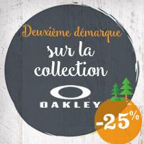 2emedemarque-oakley2