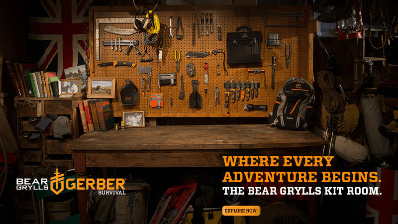 Bear-Grylls-Kit-Room_front_banner
