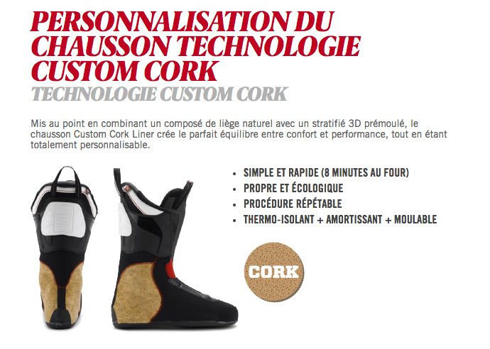 CUSTOM_CORK_NORDICA
