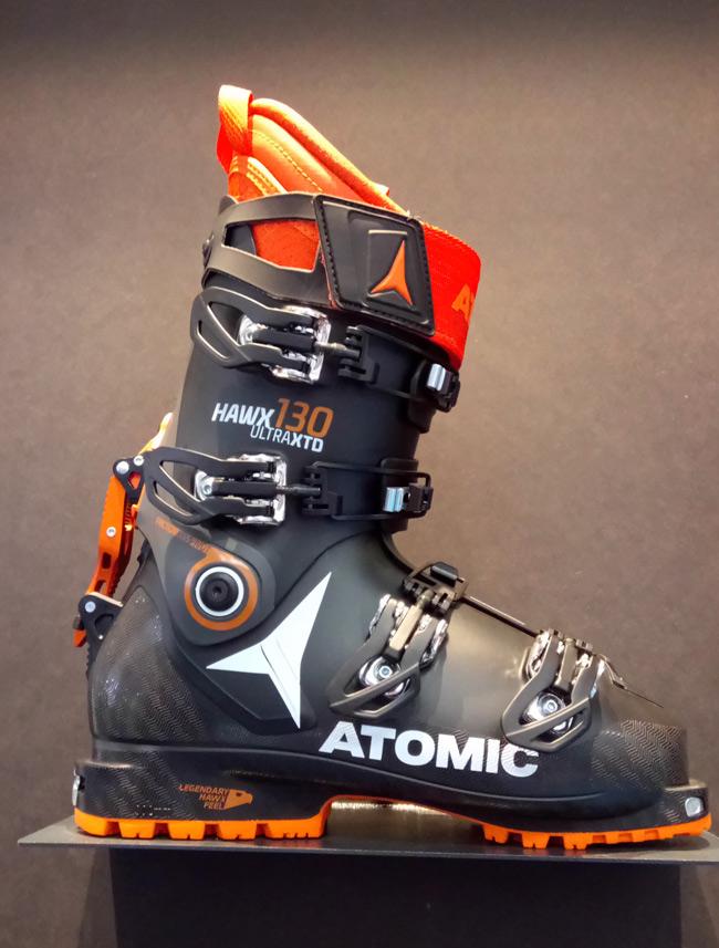 Chaussure-ski-atomic-2018