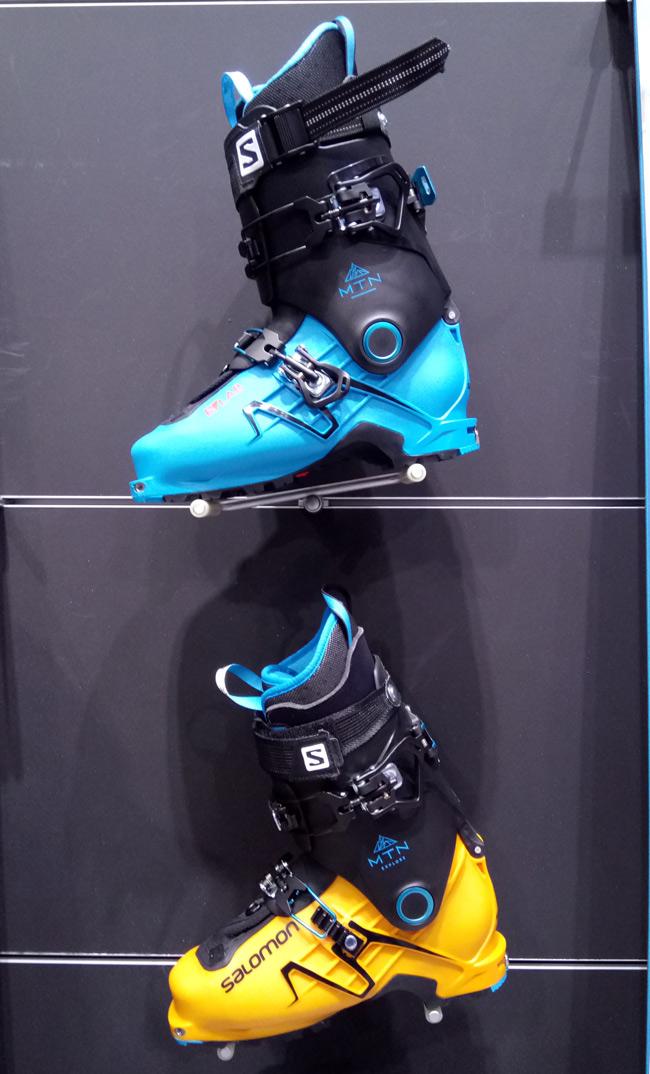 Chaussure-ski-de-rando-ispo