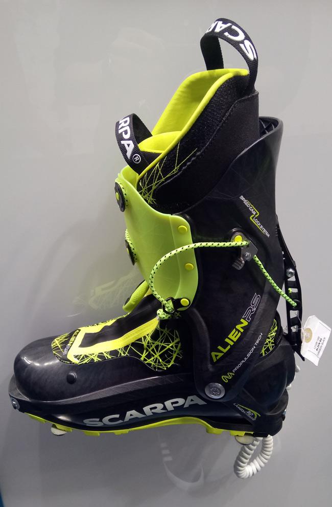 Chaussure-ski-rando-scarpa