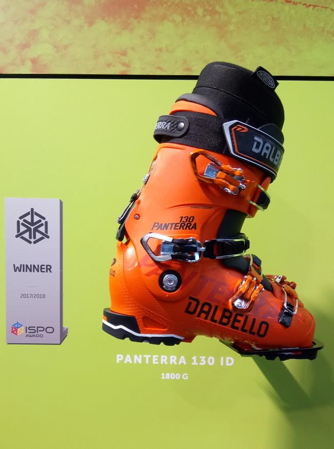 Dalbello-chaussure-ski