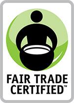 fair trade patagonia
