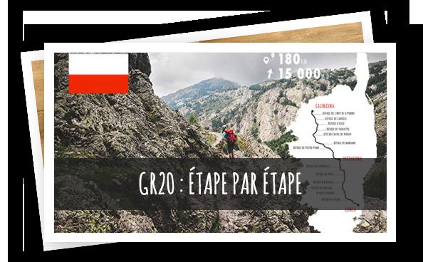http://blog.snowleader.com/gr20-etape-par-etape/