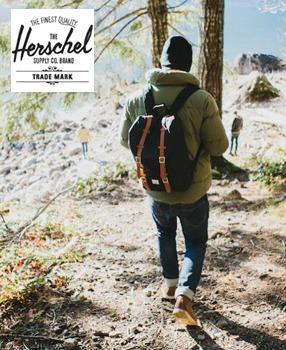 HERSHEL-SAC