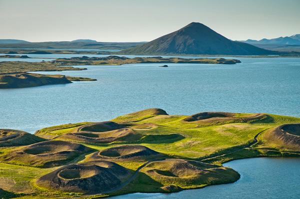 Islande-trekking