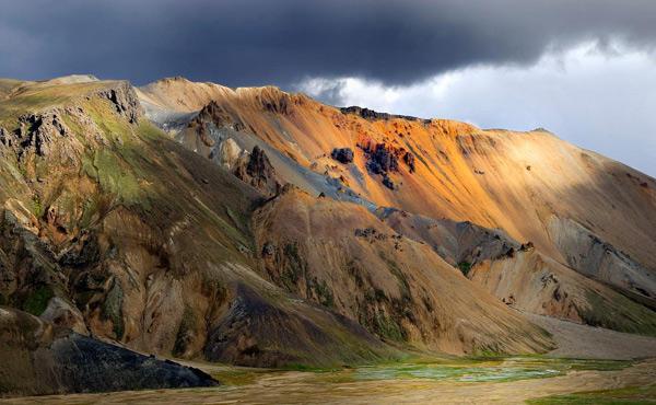 Islande-voyage-trekking