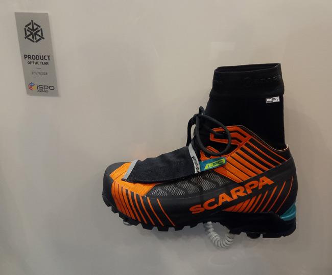Ispo-scarpa-2018