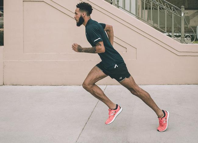 New-balance-running