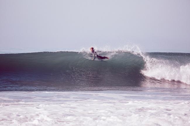 Nixon-montre-surf