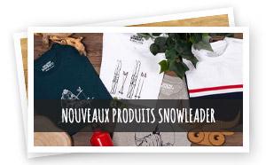 Vignette Renvoi Nouvelle Co Snowleader