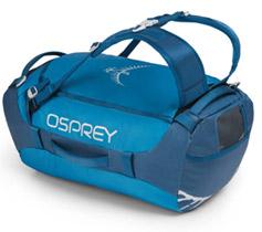 osprey transporter 40 L