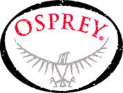 Osprey_Logo
