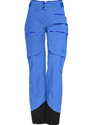 Pantalon Lofoten - NORRONA