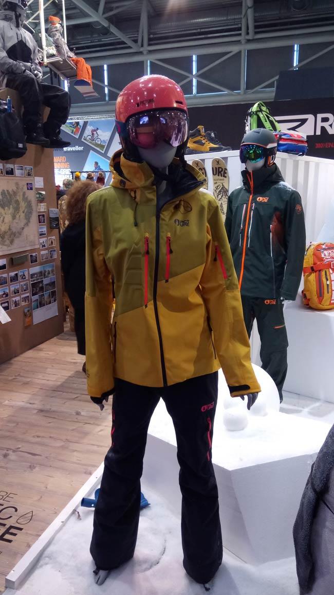 Picture-veste-ski-femme-
