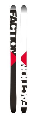 SKI_FACTION_SOMA_2017