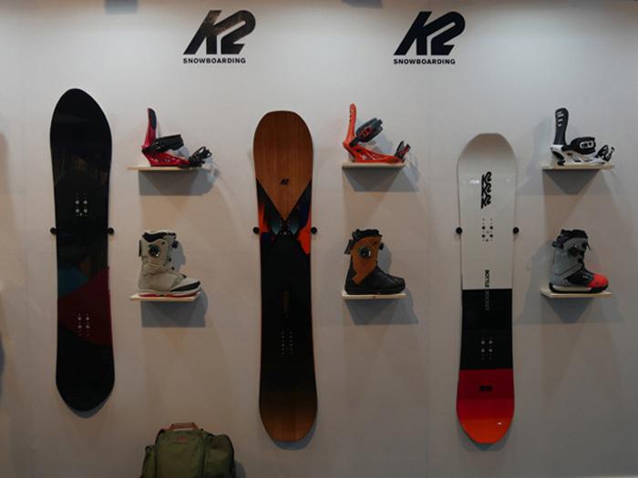 SNOWAP_K2