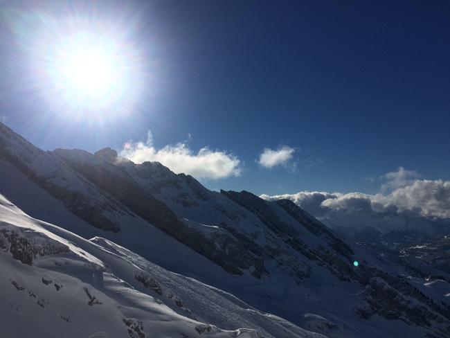 SNOW_AVANT_PREMIERE