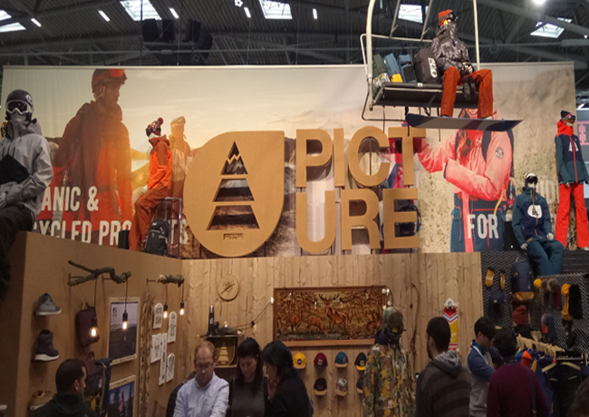 STAND_PICTURE_ISPO_2018