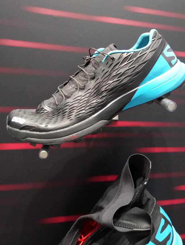 Salomon-chaussure-running