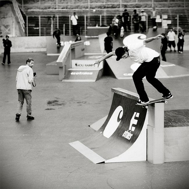 Skatewear-Carhartt