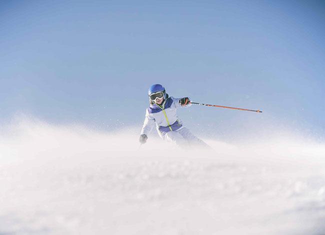 Ski_Junior