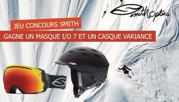 Smith_banniere_facebook