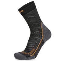 Socks Trekking black LOWA