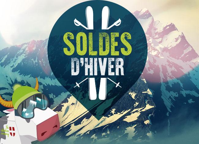 SoldeSnowleader