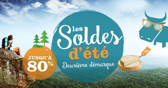 Soldes-2demarque-facebook