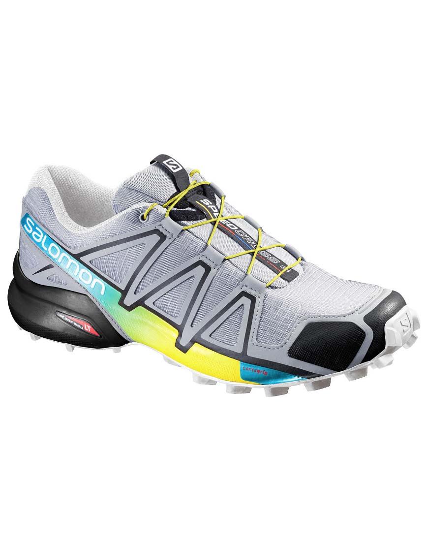 Speedcross 4 - 1