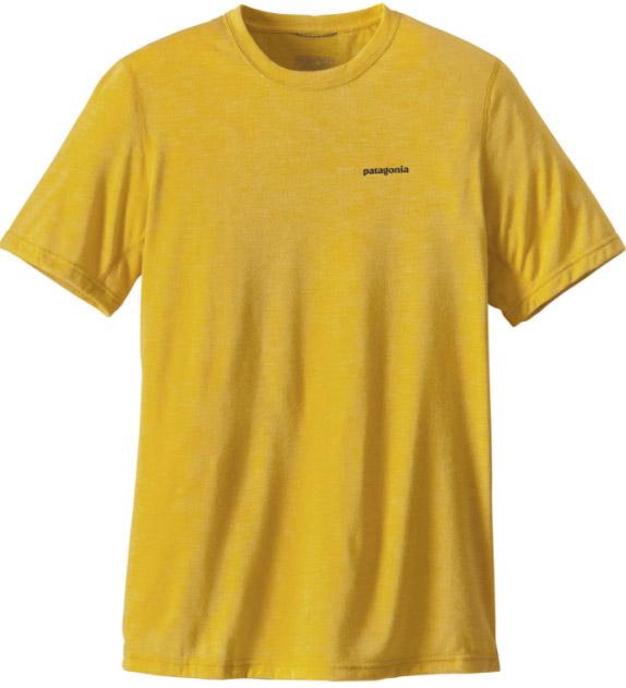 T-shirt-randonnée-homme