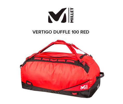 VERTIGO-DUFFLE-100---RED