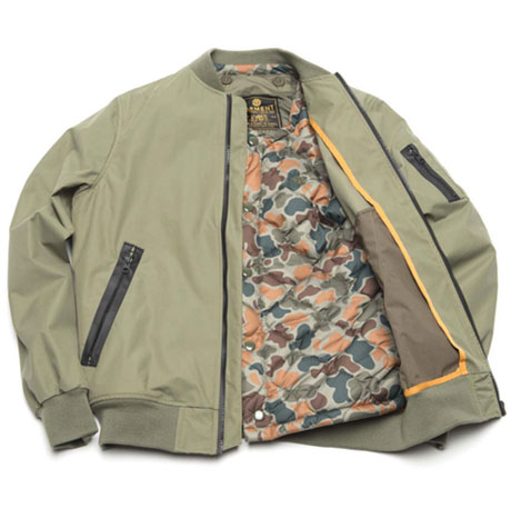 Veste-militaire-element