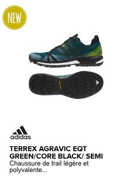 adidas kerrex agravic