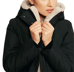 baskets pour pas cher 59563 20954 Aigle, une marque outdoor pour homme & femme - Blog Snowleader
