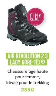 air revolution 2.3