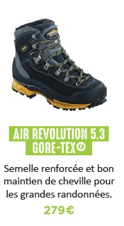 air revolution 5,3 meindl