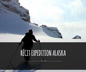 expédition alaska antoine rolle