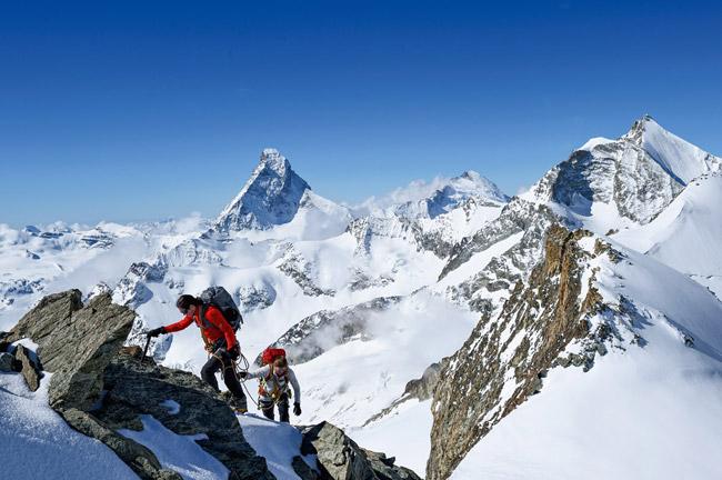alpine-climbing_aeschhorn_C-a-53-79698b_4c(1)