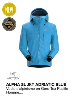 arc'-alpha-blue