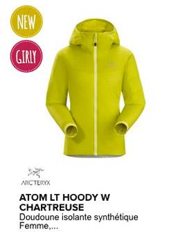 arc'-atom-femme