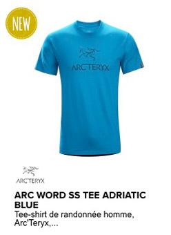 arc-word-homme