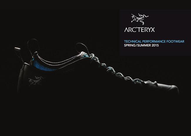 arcteryx-chaussures