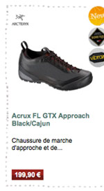 arcteryx-shoes_01
